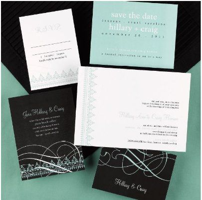Tmx 1260994151972 Picture3 Orlando wedding invitation
