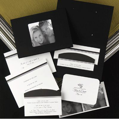 Tmx 1263306189604 Picture4 Orlando wedding invitation