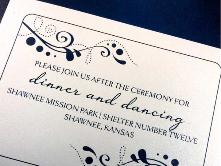 Tmx 1425925905942 1935 2 Raleigh, NC wedding invitation