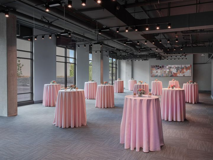 Tmx Adams Room 51 1031631 Seattle, WA wedding venue
