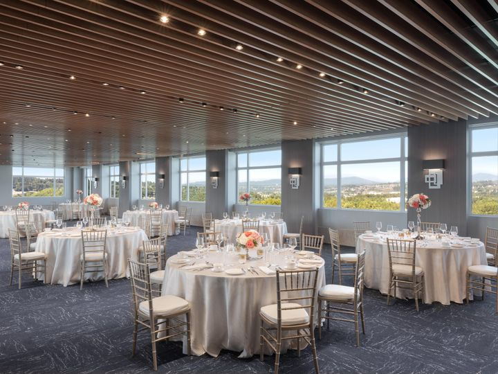 Tmx Rainier Room 51 1031631 V1 Seattle, WA wedding venue