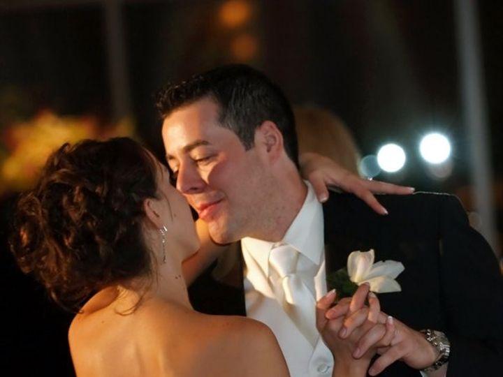 Tmx 1260714107934 DanKristenDance Oceanport wedding photography