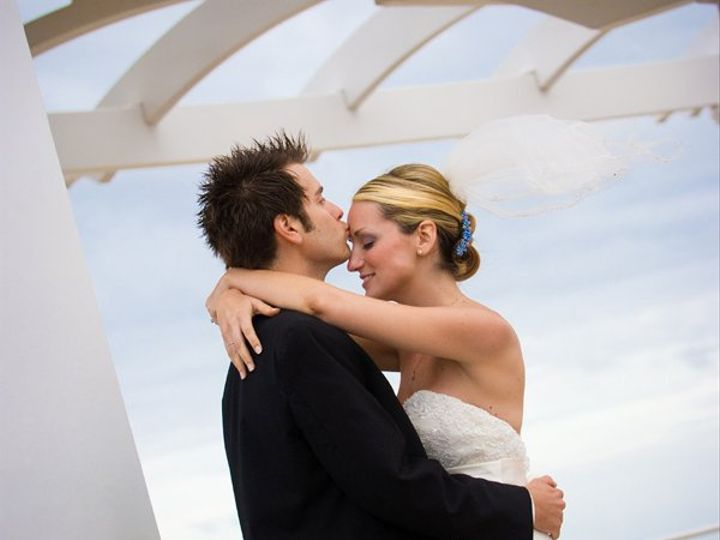 Tmx 1260714107965 PierVillage2 Oceanport wedding photography