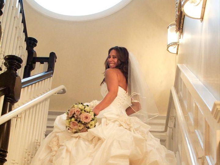 Tmx 1260844284944 2000DSCF0153CC Oceanport wedding photography