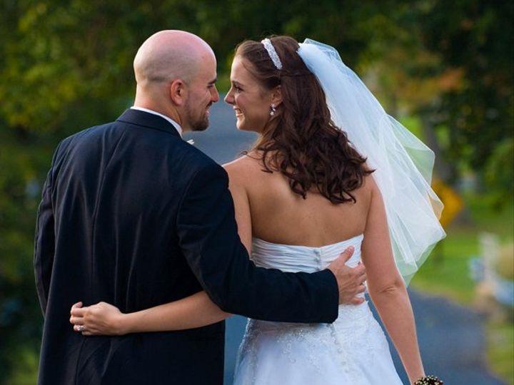 Tmx 1260844287897 DSCF4375 Oceanport wedding photography