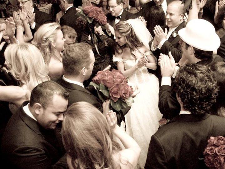 Tmx 1260844288960 DSCF4688 Oceanport wedding photography