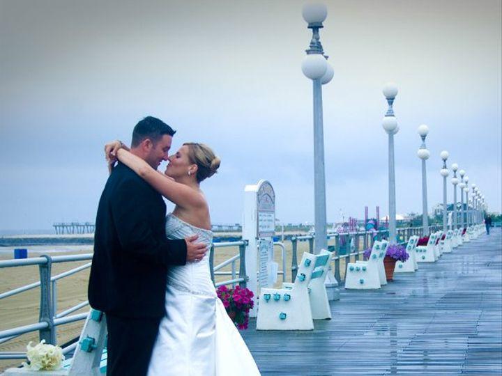 Tmx 1260844290460 DSCF7600 Oceanport wedding photography