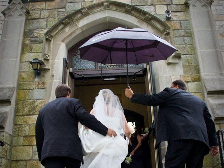 Tmx 1260844290475 DSCF7200 Oceanport wedding photography