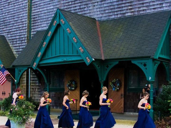 Tmx 1260844291553 DSCF7658 Oceanport wedding photography
