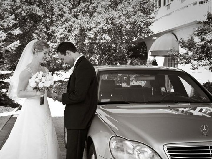 Tmx 1260844293288 DSCF8645 Oceanport wedding photography