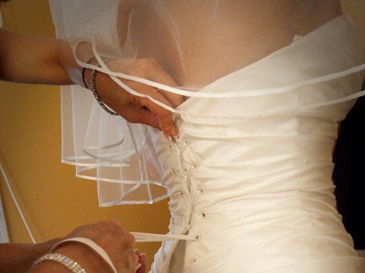 Tmx 1260932700970 1213DSCF0498 Oceanport wedding photography