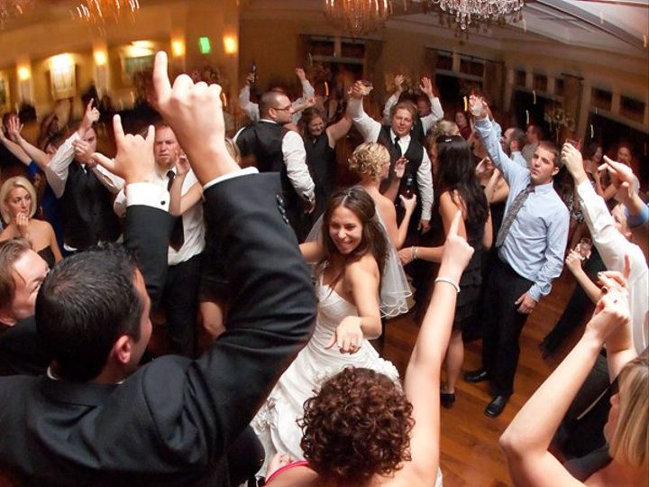 Tmx 1260932714986 2384DSCF1648Edit Oceanport wedding photography