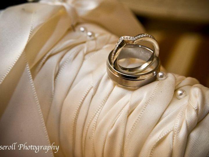 Tmx 1346250208005 DSC1863 Oceanport wedding photography