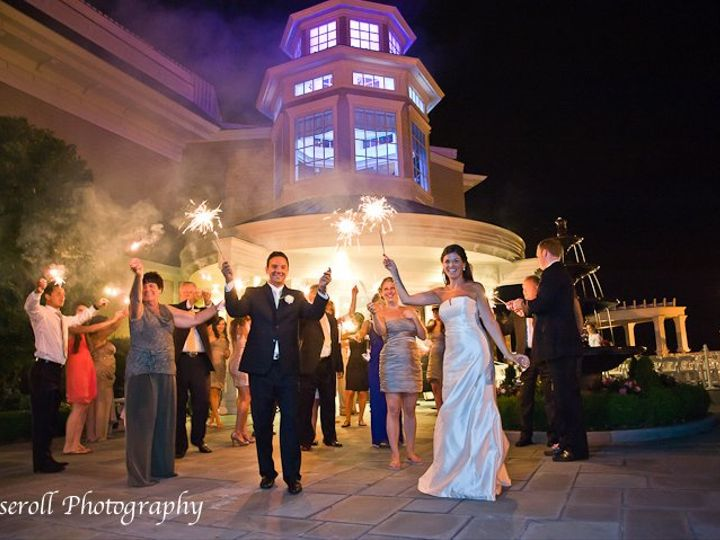 Tmx 1346250210978 DSC2581 Oceanport wedding photography