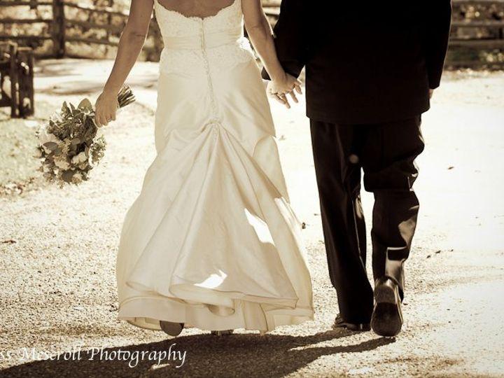 Tmx 1346250212849 DSC2737 Oceanport wedding photography