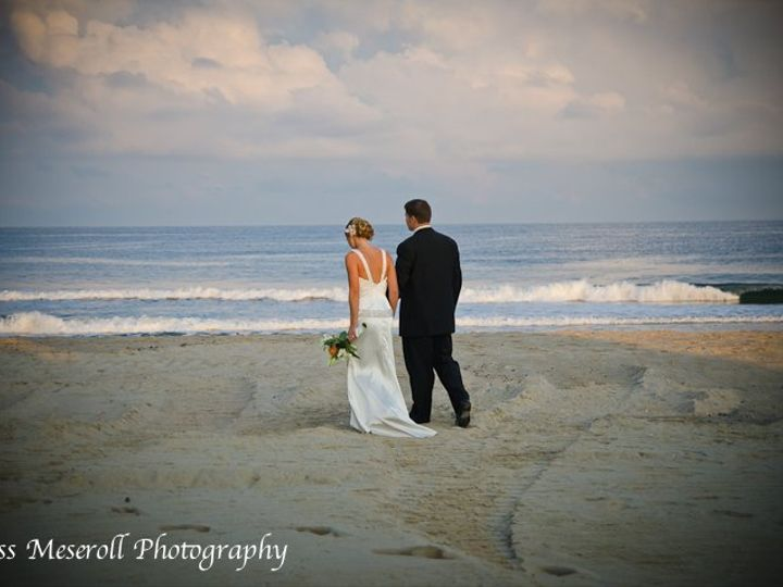 Tmx 1346250237551 DSC4762 Oceanport wedding photography