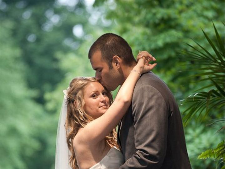Tmx 1346250252382 DSC6766 Oceanport wedding photography