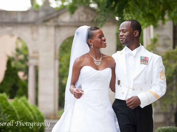 Tmx 1346250312386 RM98418 Oceanport wedding photography