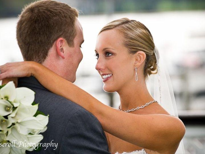 Tmx 1346254082784 0024DSC1130 Oceanport wedding photography