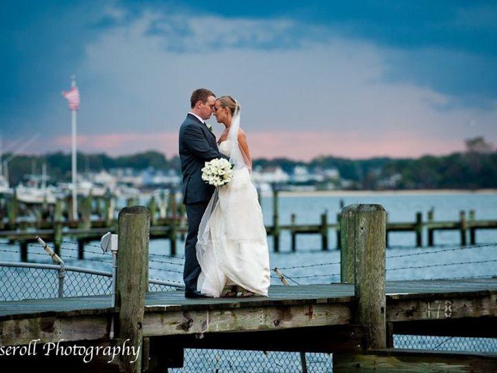 Tmx 1346254084255 0034DSC1426 Oceanport wedding photography