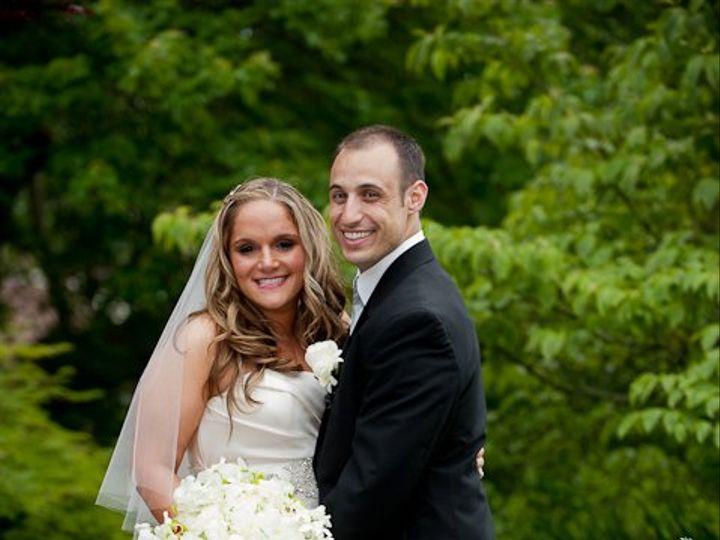 Tmx 1346254088814 DSC1676 Oceanport wedding photography