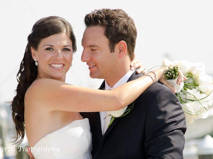 Tmx 1346254090993 DSC21862 Oceanport wedding photography