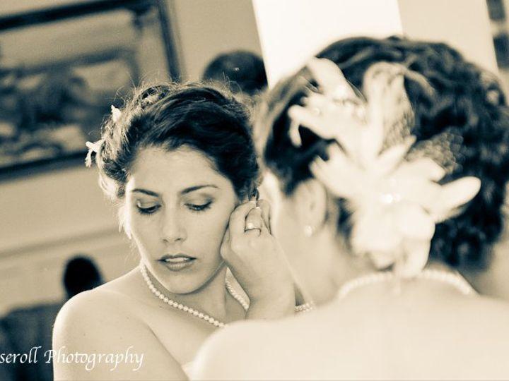 Tmx 1346254093948 DSC4163 Oceanport wedding photography
