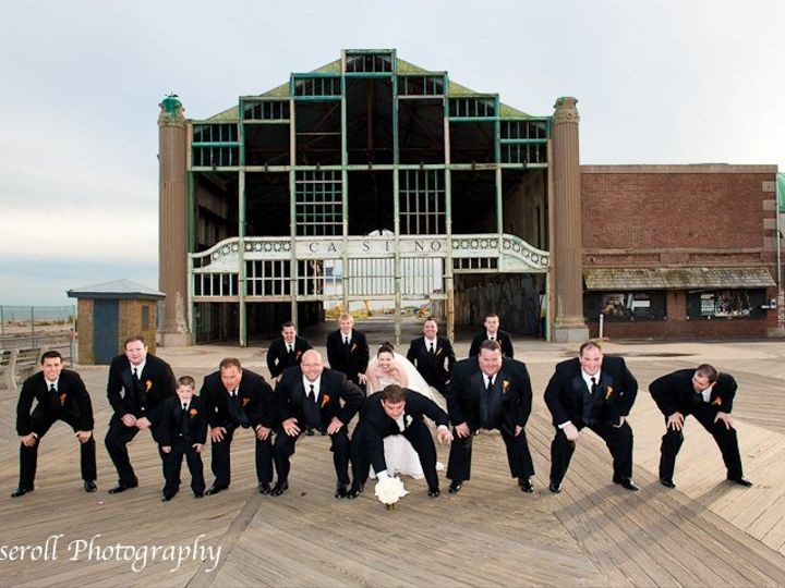 Tmx 1346254104036 DSC5019 Oceanport wedding photography