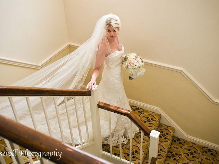 Tmx 1346254105722 DSC54422 Oceanport wedding photography