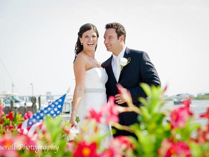 Tmx 1346254108487 DSC5775 Oceanport wedding photography
