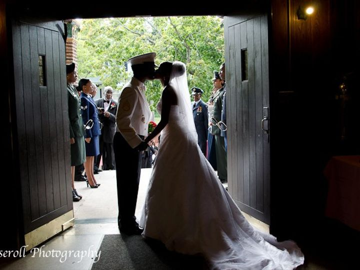 Tmx 1346254113595 LM66455 Oceanport wedding photography