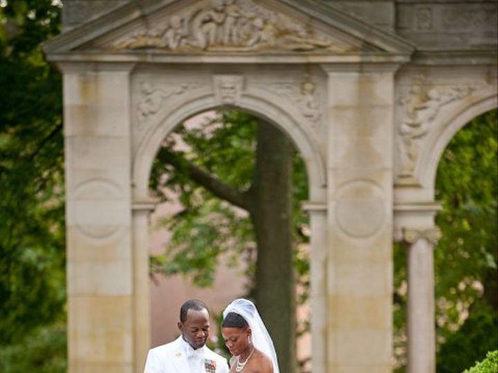 Tmx 1346254115088 RM98310 Oceanport wedding photography