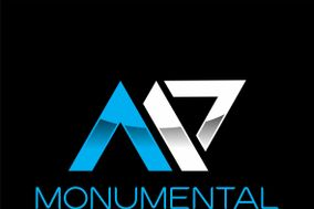 Monumental Productions