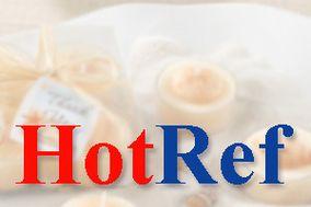 HotRef Inc