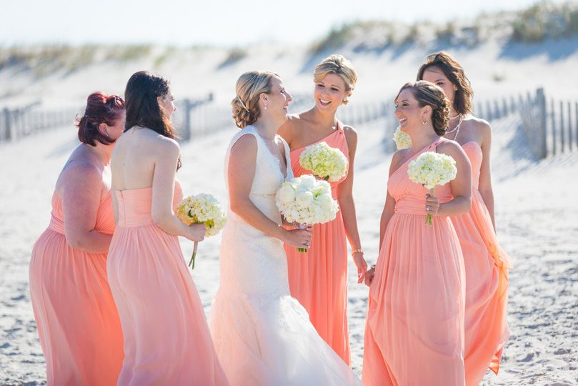 berger wedding 6
