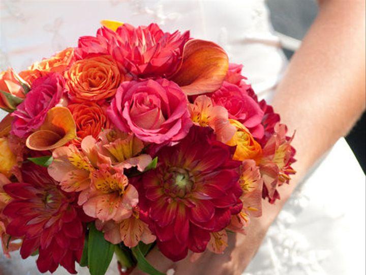 Tmx 1386613008606 Hornbeck Weddin Wildwood, New Jersey wedding florist