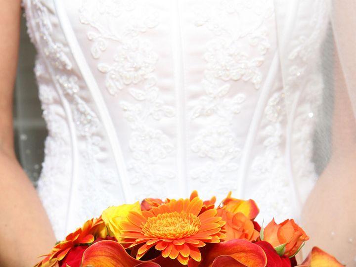 Tmx 1386613068704 Hornbeck Mattera2 Wildwood, New Jersey wedding florist
