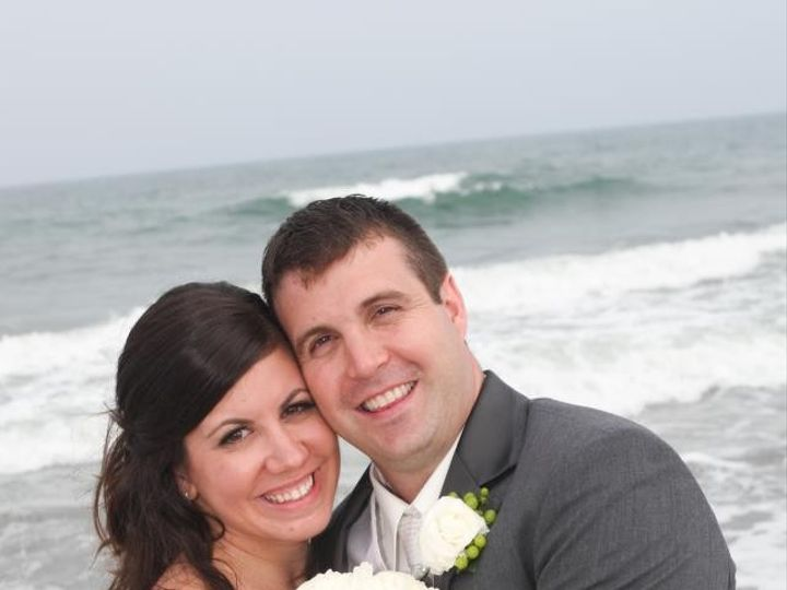 Tmx 1386613267261 Megan Morris Clifford  Wildwood, New Jersey wedding florist
