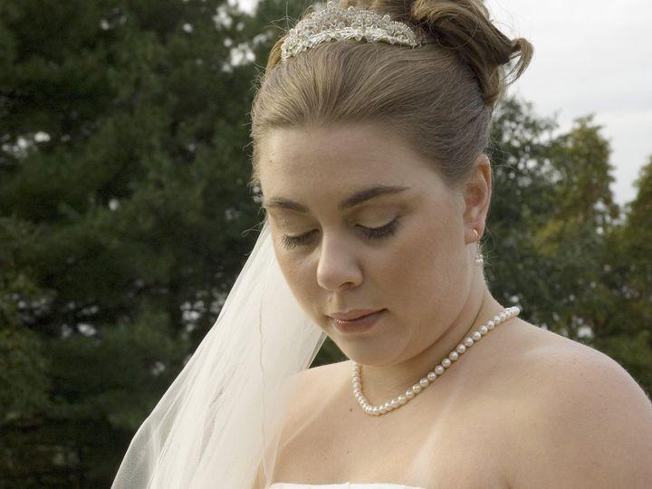 Tmx 1461090171511 Ericas Wedding 113 Wildwood, New Jersey wedding florist