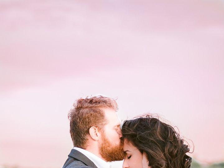 Tmx Gallery 1 Of 1 6 51 1071631 1560975228 Tulsa, OK wedding photography