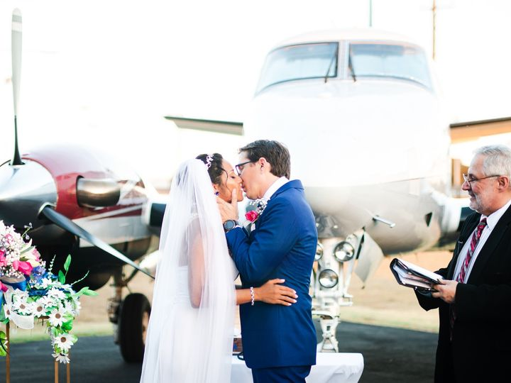 Tmx Lisi 1 Of 1 2 51 1071631 157902495499929 Tulsa, OK wedding photography