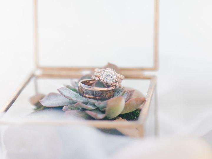 Tmx Rings 1 Of 1 51 1071631 1560975621 Tulsa, OK wedding photography