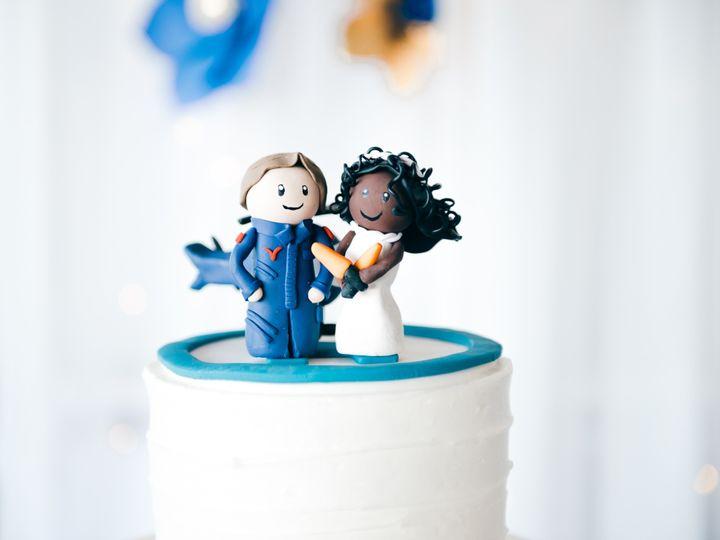 Tmx Wedding 1 Of 1 2 51 1071631 157902497829435 Tulsa, OK wedding photography