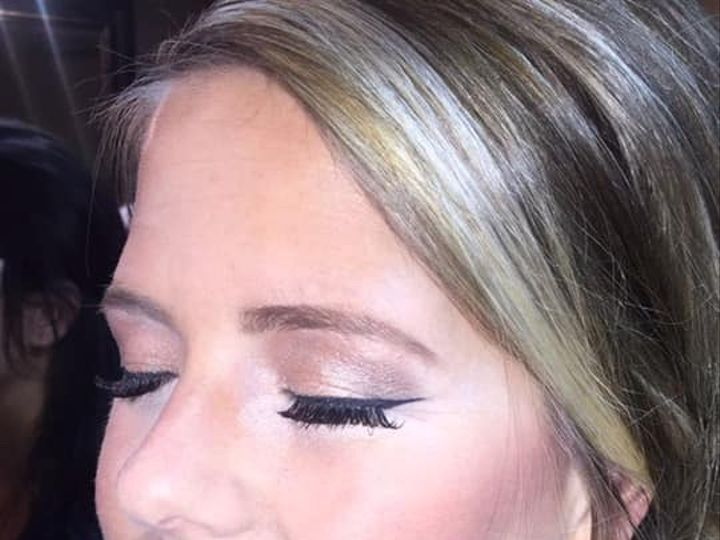 Tmx Makeup 14 51 1871631 1566845659 Kansas City, KS wedding beauty