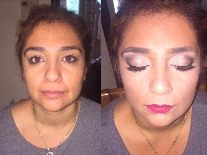 Tmx Makeup 15 51 1871631 1566845664 Kansas City, KS wedding beauty