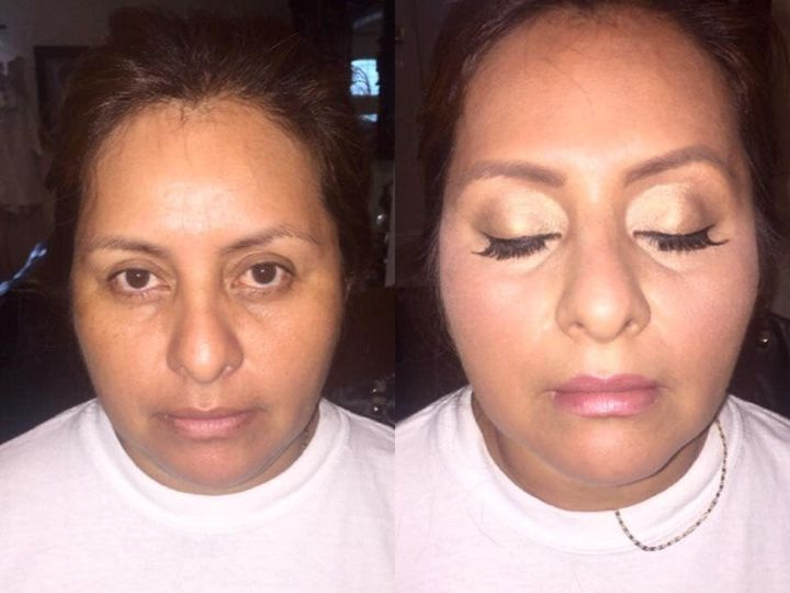 Tmx Makeup 17 51 1871631 1566845669 Kansas City, KS wedding beauty