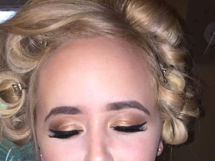 Tmx Makeup 3 51 1871631 1566845604 Kansas City, KS wedding beauty