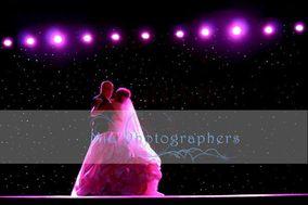 Mia Photographers