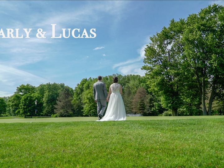 Tmx Carly Lucas 51 1862631 1564970440 Rochester, NY wedding videography