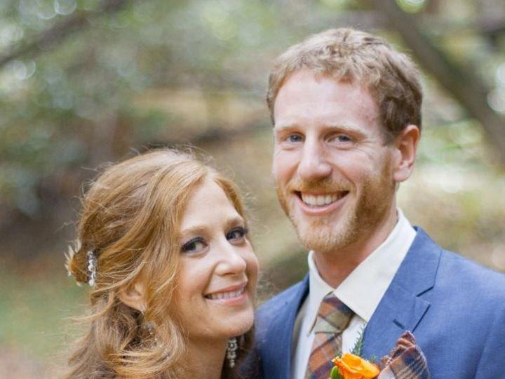 Tmx 1493203644591 1463769101520864759792161205607189n Durango, CO wedding officiant